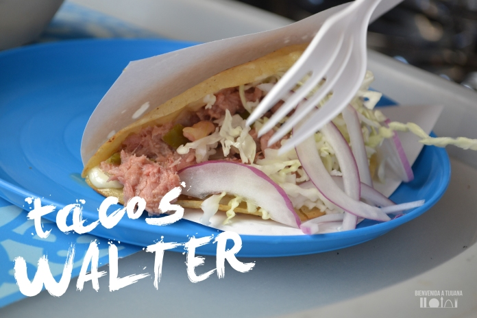 TACOSWALTER