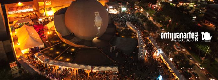 Tijuana-Eventos01