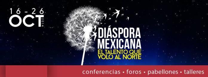 Tijuana-Eventos02