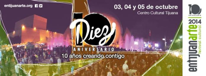 Tijuana-Eventos03