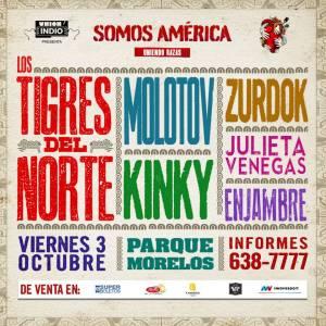Tijuana-Eventos08