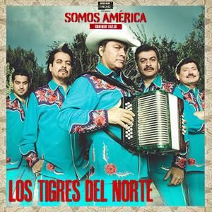 Tijuana-Eventos09